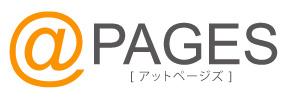 f:id:web-css-design:20120523095110j:image