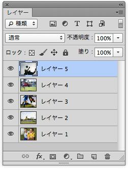 f:id:web-css-design:20120526100635j:image