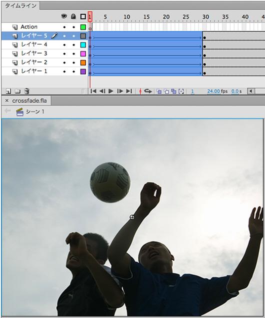 f:id:web-css-design:20120526112511j:image