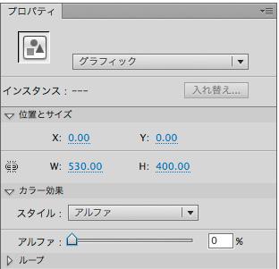 f:id:web-css-design:20120526112857j:image