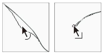 f:id:web-css-design:20120601101643j:image
