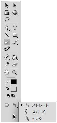 f:id:web-css-design:20120601102148j:image