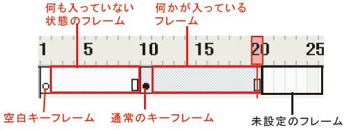 f:id:web-css-design:20120601110949j:image