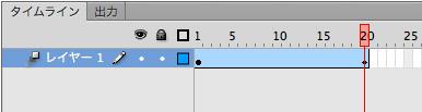f:id:web-css-design:20120603111532j:image