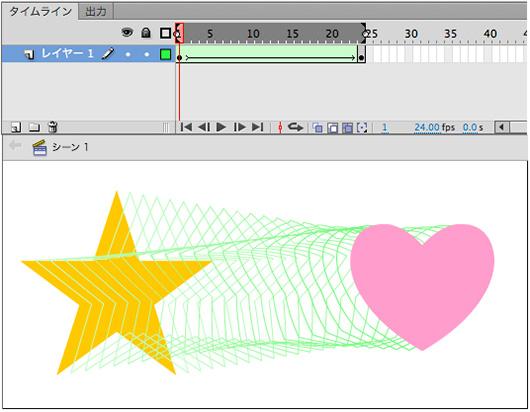 f:id:web-css-design:20120603140152j:image