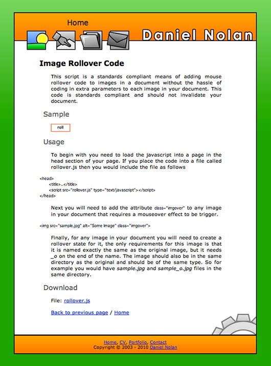 f:id:web-css-design:20120615161223j:image