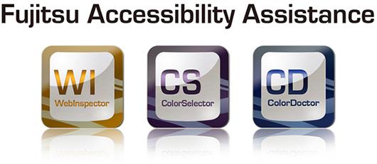 f:id:web-css-design:20120626165822j:image