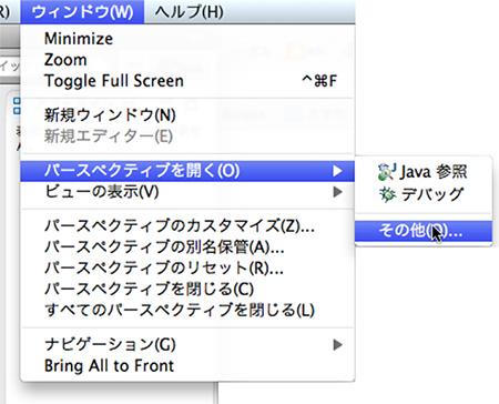 f:id:web-css-design:20120723125437j:image