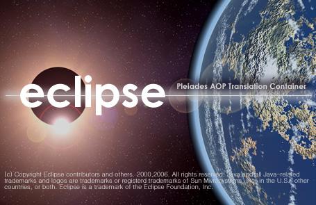 f:id:web-css-design:20120725002530j:image