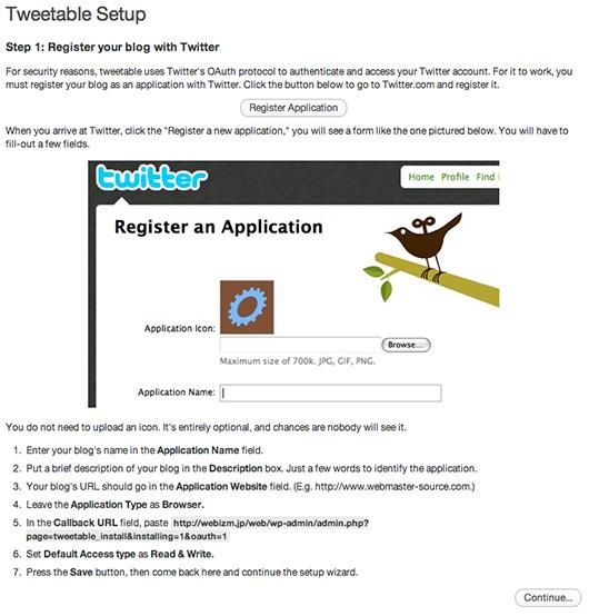 f:id:web-css-design:20120926175532j:image
