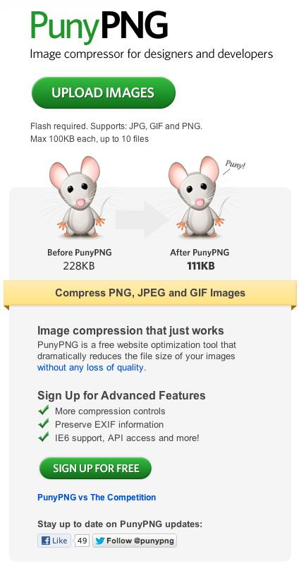 f:id:web-css-design:20121015112032j:image