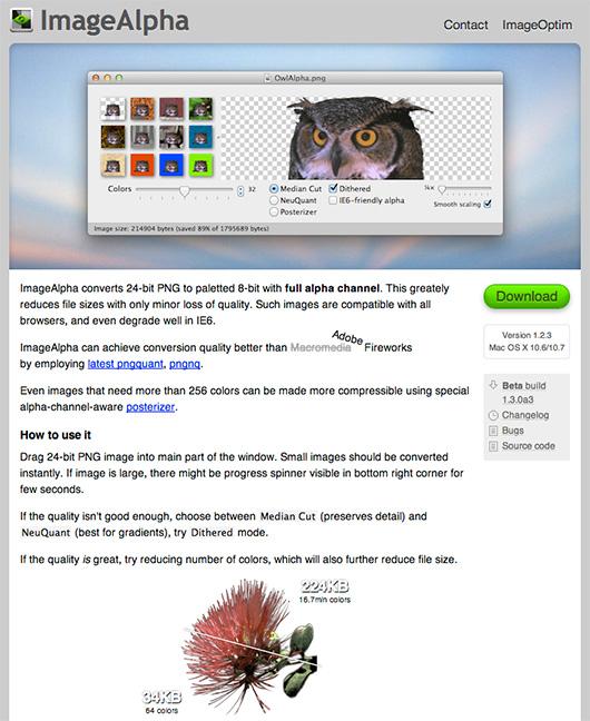 f:id:web-css-design:20121015114710j:image