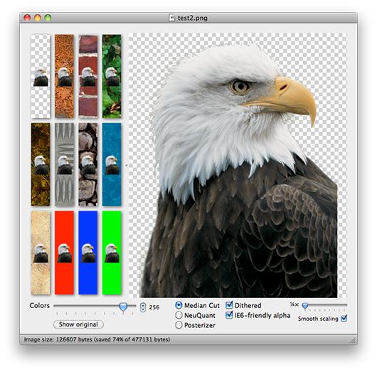 f:id:web-css-design:20121015121437j:image