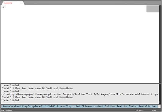 f:id:web-css-design:20121031193112j:image