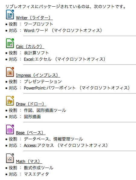 f:id:web-css-design:20121103233713j:image