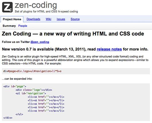 f:id:web-css-design:20130125161027j:image