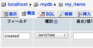 f:id:web-css-design:20130216134649j:image