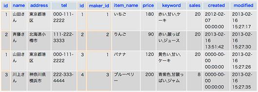 f:id:web-css-design:20130216154422j:image