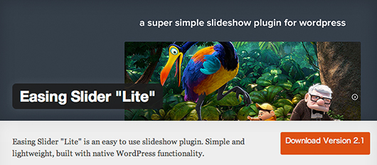 f:id:web-css-design:20130319084636j:image