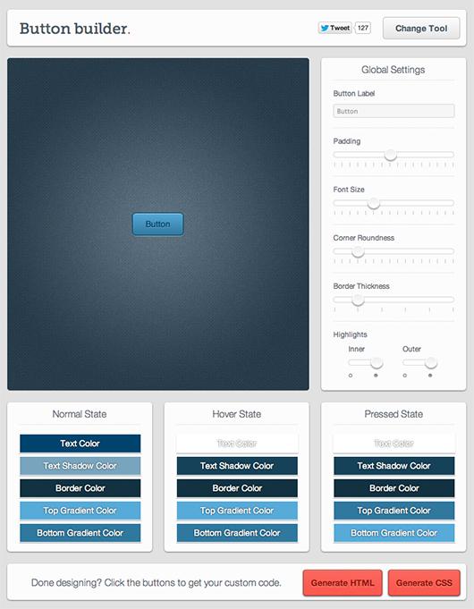f:id:web-css-design:20130321114235j:image