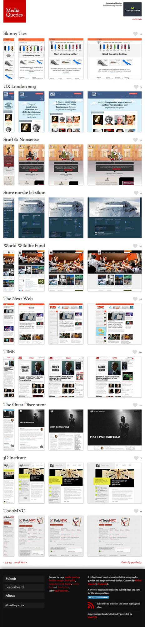 f:id:web-css-design:20130328004940j:image