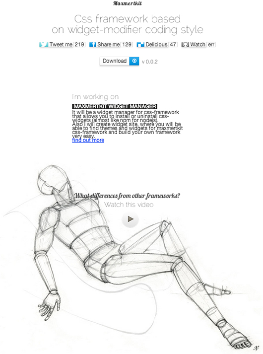 f:id:web-css-design:20130430105923j:image