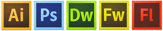 f:id:web-css-design:20130529202804j:image