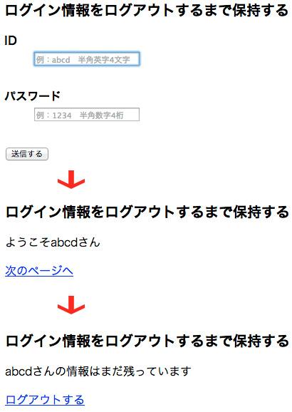 f:id:web-css-design:20131109213115j:image