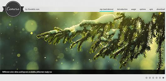 f:id:web-css-design:20131219100108j:image