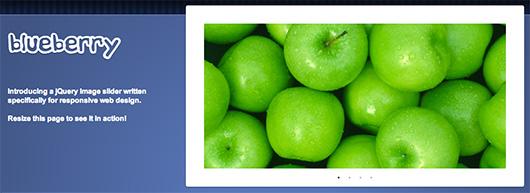 f:id:web-css-design:20131219102336j:image