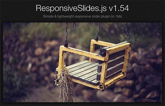 f:id:web-css-design:20131219102745j:image