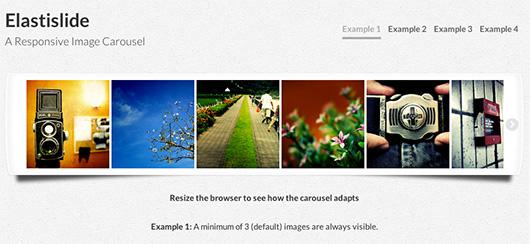 f:id:web-css-design:20131219103412j:image