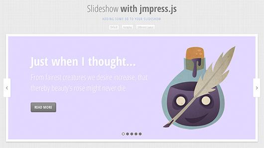 f:id:web-css-design:20131219104348j:image