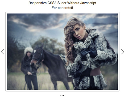 f:id:web-css-design:20131219110454j:image
