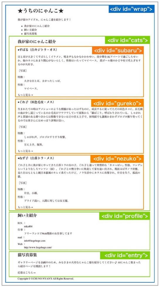 f:id:web-css-design:20160903210322p:plain