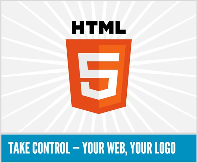 https://www.w3.org/html/logo/