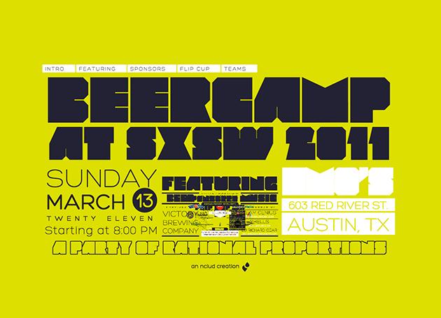 http://2011.beercamp.com/