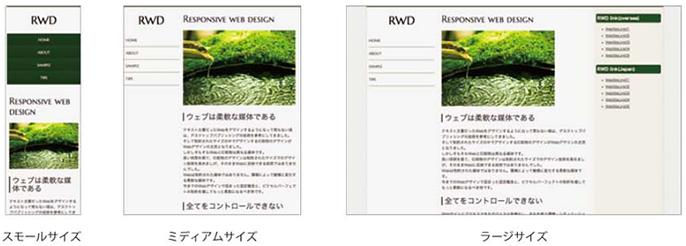 f:id:web-design-lesson:20170129022453p:plain