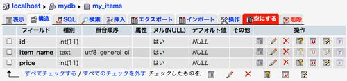 f:id:web-design-php:20120113021848j:image