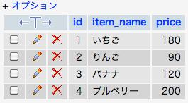f:id:web-design-php:20120113025113j:image
