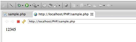 f:id:web-design-php:20120814015744j:image