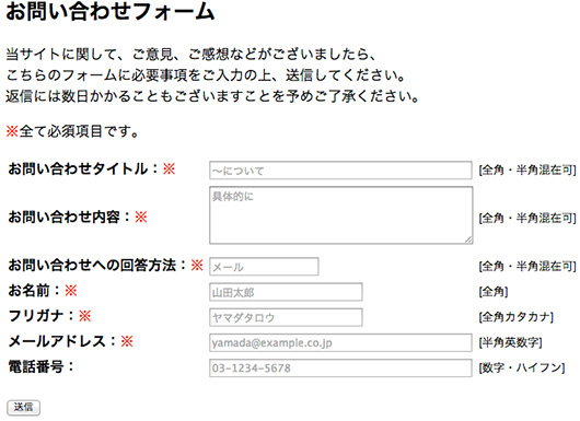 f:id:web-html5:20131022211723j:image