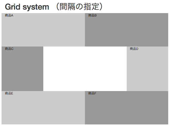 f:id:web-html5:20141228172859j:image