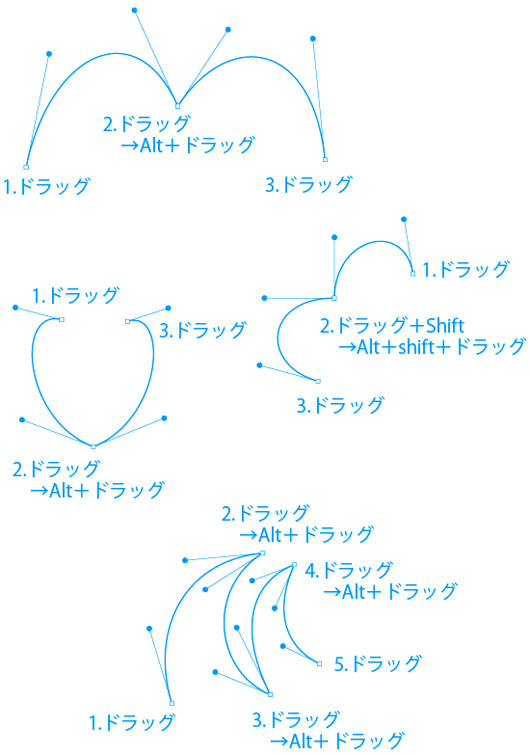 f:id:web-images:20120412171630j:image