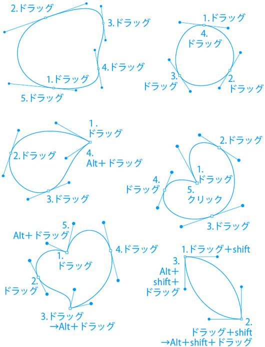 f:id:web-images:20120412172107j:image