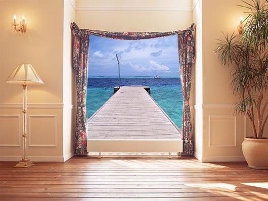 f:id:web-images:20120516003908j:image