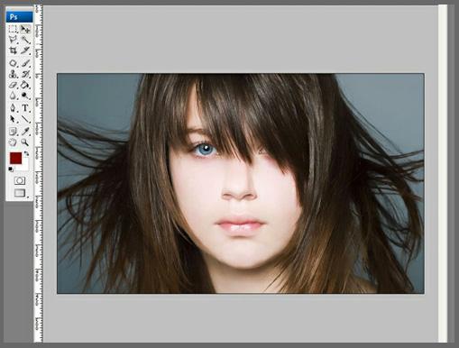f:id:web-images:20120519103816j:image