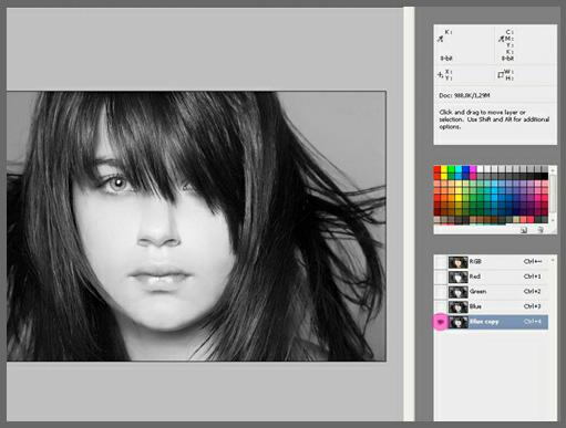 f:id:web-images:20120519104010j:image