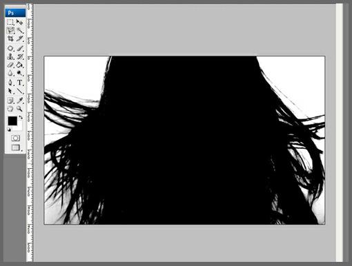 f:id:web-images:20120519104013j:image