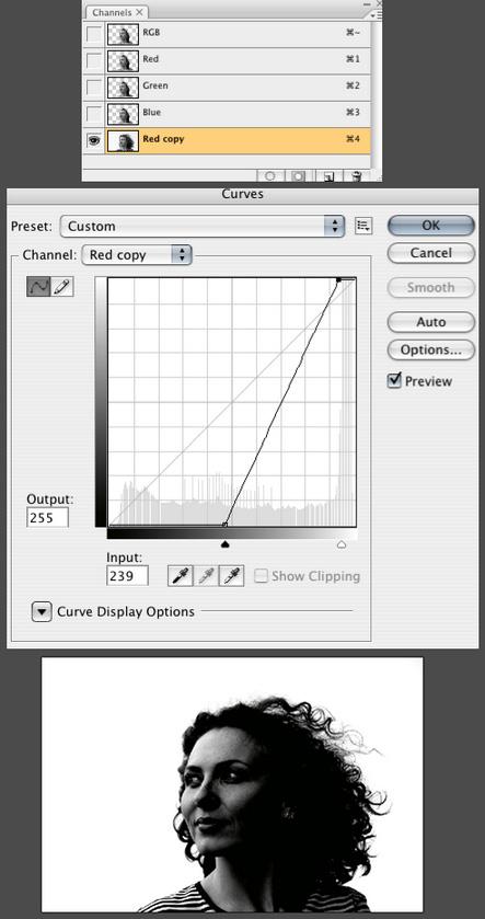 f:id:web-images:20120519105723j:image